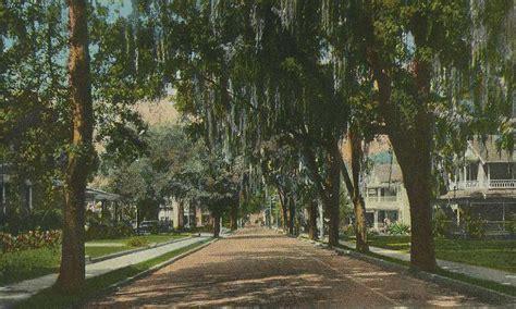 File:Fort King Street, Looking West, Ocala, FL.jpg ...