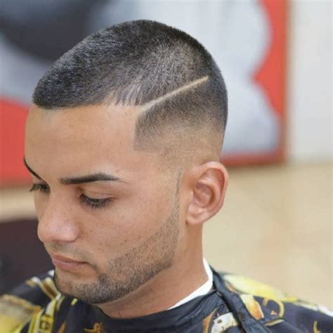 45 Top Class Bald Fade Haircuts > Cool Styles (2017)