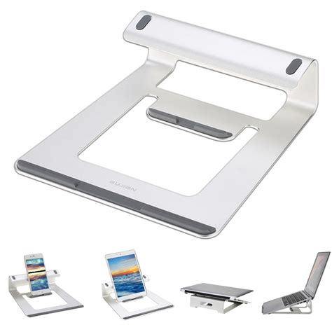 Macbook Air Desk Stand by Macbook Pro Stand Reviews Shopping Macbook Pro