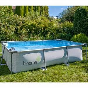 Piscine Tubulaire Intex Castorama : piscine bois hors sol castorama piscine zodiac occasion ~ Dailycaller-alerts.com Idées de Décoration