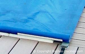 Bache Exterieur Castorama : elegant affordable patin protection margelle bche barres with barre de scurit volet castorama ~ Dode.kayakingforconservation.com Idées de Décoration