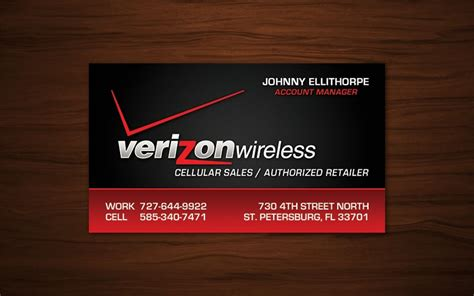 Business Cards Design & Print  Verizon Wireless  Yelp. Server Backup Software Comparison. Devry University Online Tuition. Baldwin Fairchild Sanford On Shore Technology. Community College In Orange County. Kentucky Workers Compensation Forms. Free Video Conference Call Mac Mini Teardown. Online College Math Classes Ph D Programs. Online Fire Protection Engineering Degree