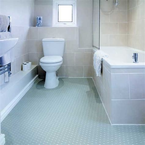 Rubber Floor Tiles For Bathrooms by 10 Best Fast Fixes For Floors Images On