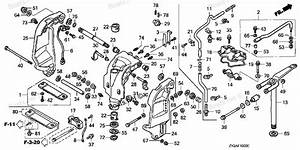 33 Mercury Outboard Steering Cable Diagram