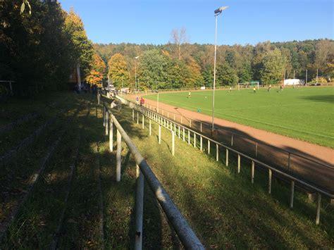 stadion sander tannen sportplatz hamburg