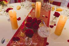 les  meilleures images de decoration de mariage blanc