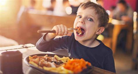 eat eat 80 restaurants where eat free