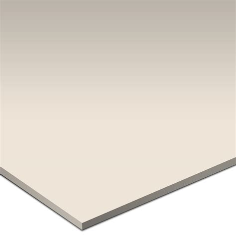 Rittenhouse Square Tile Biscuit by Daltile Rittenhouse Square 3 X 6 Matte Biscuit