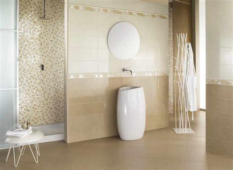 ideas for bathroom tiling bathroom tiles design ideas for small bathrooms