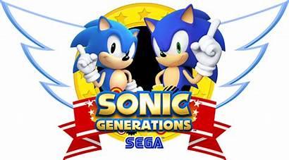 Sonic Generations Nights Prophet Casino Dvd Megagames