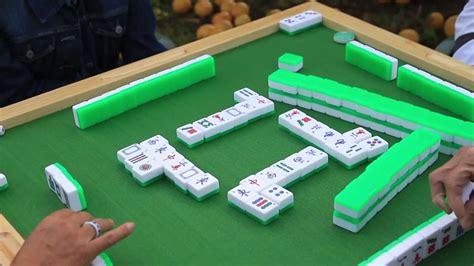 jeux mahjong cuisine mahjong