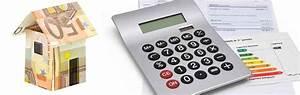 Pret Honneur Caf : les diff rentes aides financi res de la caf ~ Gottalentnigeria.com Avis de Voitures