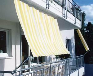 die besten 25 sonnenschutz balkon ideen auf pinterest With markise balkon mit versace tapeten auf rechnung