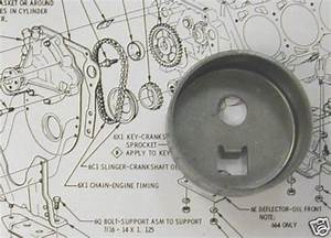 100 Best Oldsmobile Cutlass  W30  F85  442 Parts Images On