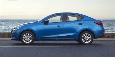 mazda car cost 2016 mazda 2 sedan review caradvice