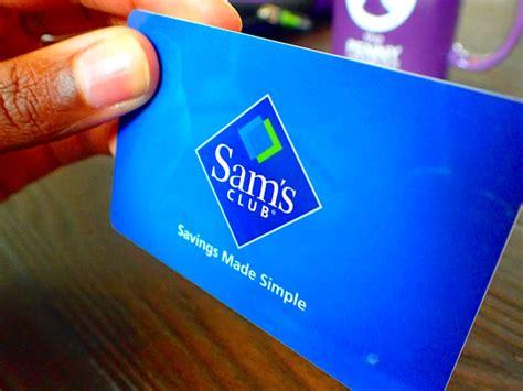 13065 Free Sams Club Membership Coupon by Sam S Club Membership Deal Free Gift Card Coupons And More