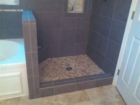 tile installation indianapolis experienced tile contractor