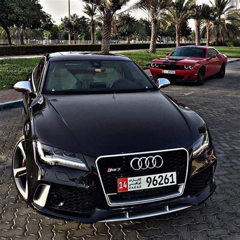 German Luxury Cars Best Photos  Page 3 Of 3 Luxury