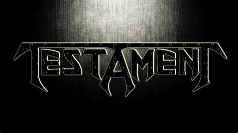 testament thrash metal heavy 6 wallpaper 1601x900 351684 wallpaperup