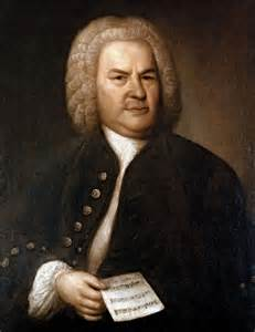 Beethoven Bach, & Brahms: The Three Bs of Classical Music