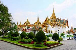 10 Reasons to Visit Thailand - Charmingplacehotel