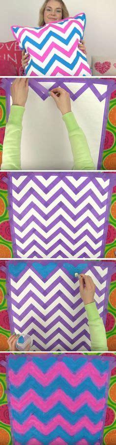diy wall art ideas heart shaped memory corner  perfect