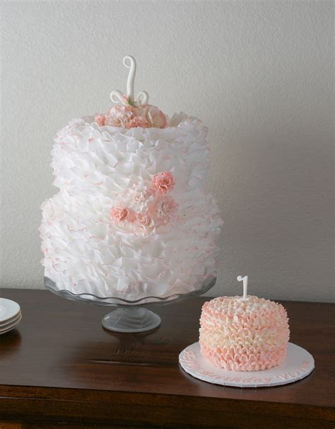 shabby chic cake designs shabby chic birthday cake cakecentral com