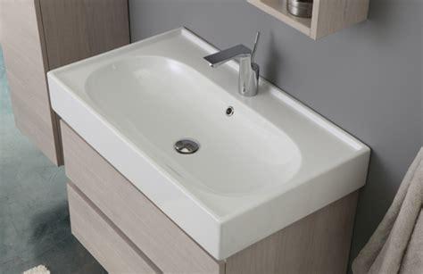 Badezimmer Unterschrank Taupe by Waschbeckenunterschrank Mit Schubladen 32 Designs