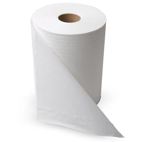 disposable toilet merfin 550 aircell tad roll paper towel 700 39 roll