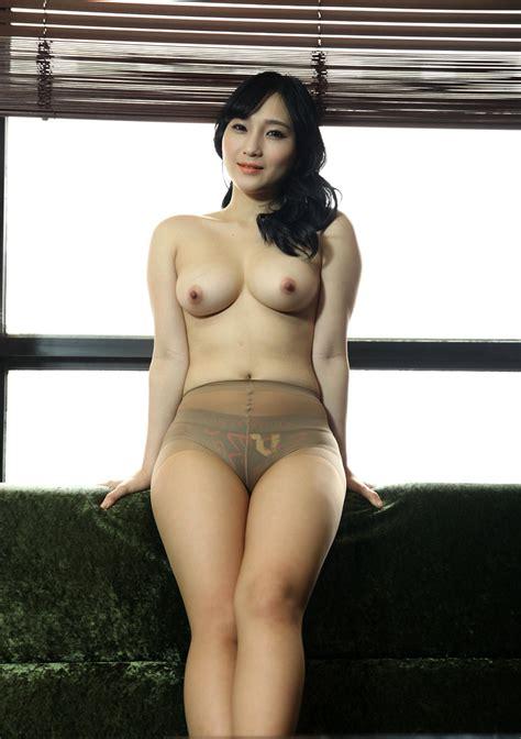 Javtube Korean Model Korean Models 韓国娘の画像 Xxx Pic 60