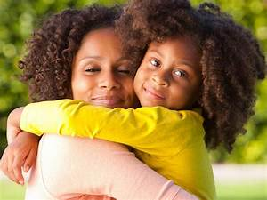 Building Trust in Early Childhood