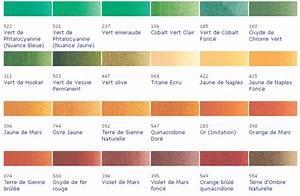 palette de couleur leroy merlin meilleures images d With couleur bois de rose peinture 5 couleurs ral pour fenetres et portes teintes neuves