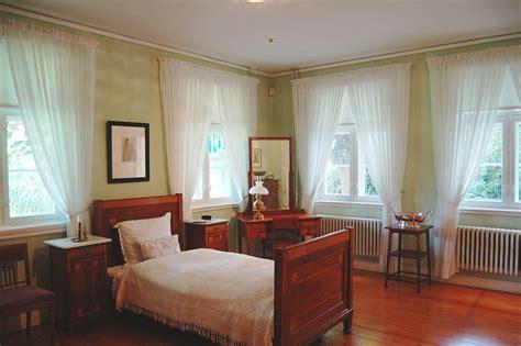 bedroom wikipedia