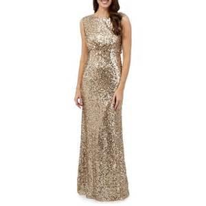 wedding dresses ireland 7 stunning gold bridesmaid dresses for festive weddings