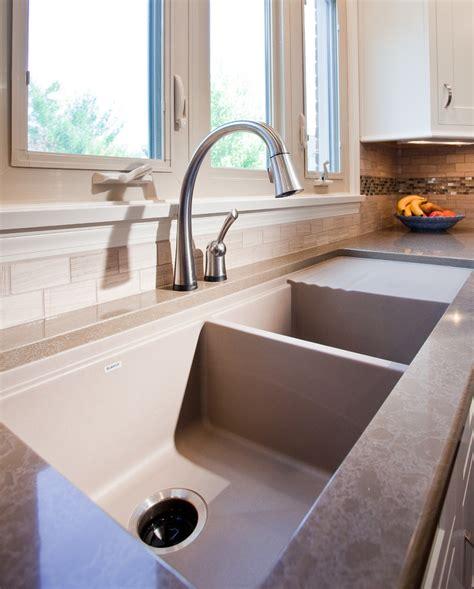 drainboard kitchen sink sink with drainboard kitchen modern with none 6912