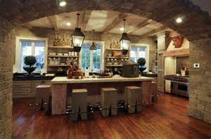 Country Style Home Interior Country Style Homes Decoration Element Outdoor And Interior Homescorner