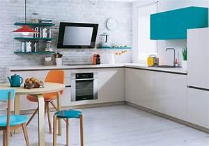 Cuisine Bleue Ikea : cuisine bleue ikea ~ Preciouscoupons.com Idées de Décoration