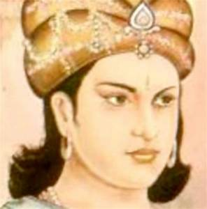 10 Facts about Ashoka | Fact File