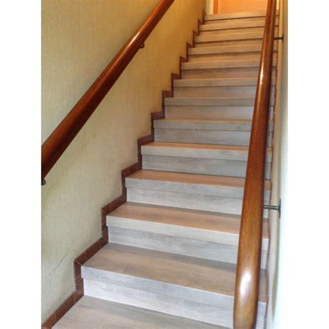 rénovation escalier bois comment rénover escalier kit renovation escalier obasinc com