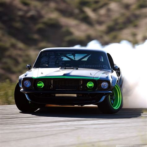 58 Best Free Drift Cars Phone Wallpapers