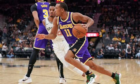NBA Rumors: Avery Bradley would prefer to re-sign with the ...