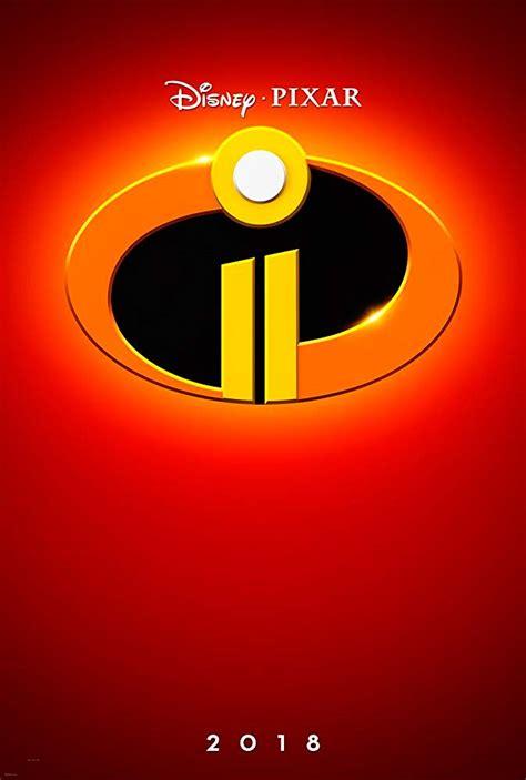 Teen Titans Go Pictures Los Increíbles 2 Fotogramas