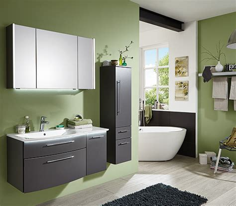 associer les couleurs dans une cuisine quelle couleur dans la salle de bains déco salle de bains