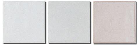 carreau 11 x 11 blanc ancien fa 239 ence cuisine salle de bains salernes en provence