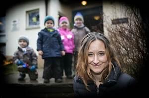 Duale Ausbildung Stuttgart : kitas im land duale ausbildung lockt neue erzieher an ~ Jslefanu.com Haus und Dekorationen