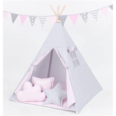 chambre bébé occasion tipi enfant et gris complet pour chambre de garçon ou