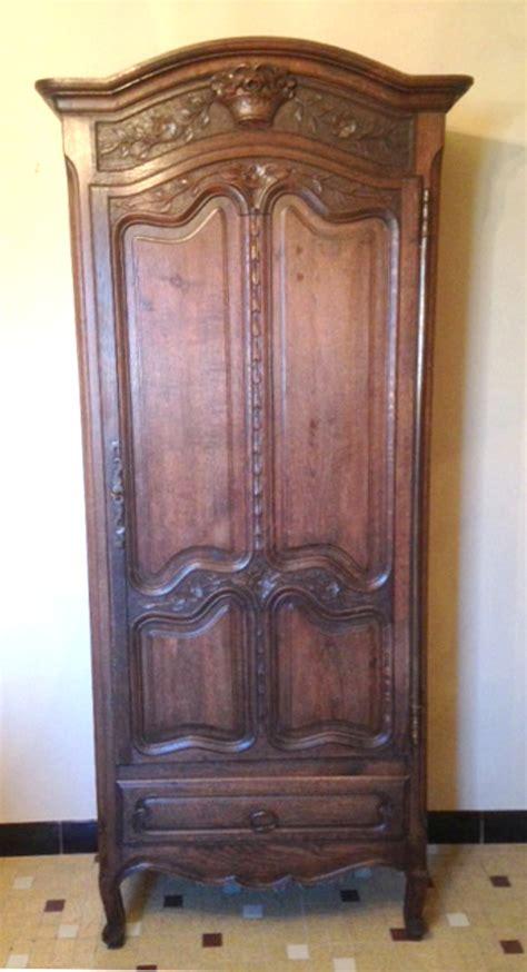 armoire a cle vintage palzon com