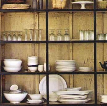 kitchen display ideas kitchen display ideas what you need to know beautiful display tips for the k