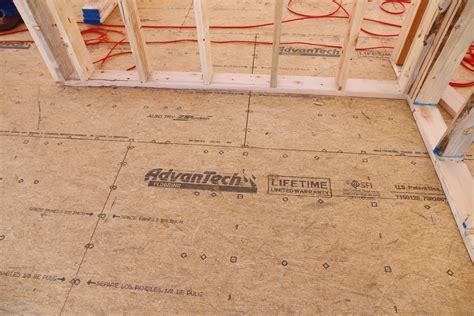 squeaky floor screws home depot 100 squeaky floor screws home depot squeaky wood