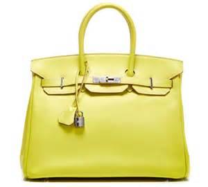 hermes designer purseblog asks if you an hermès birkin how did you get it purseblog